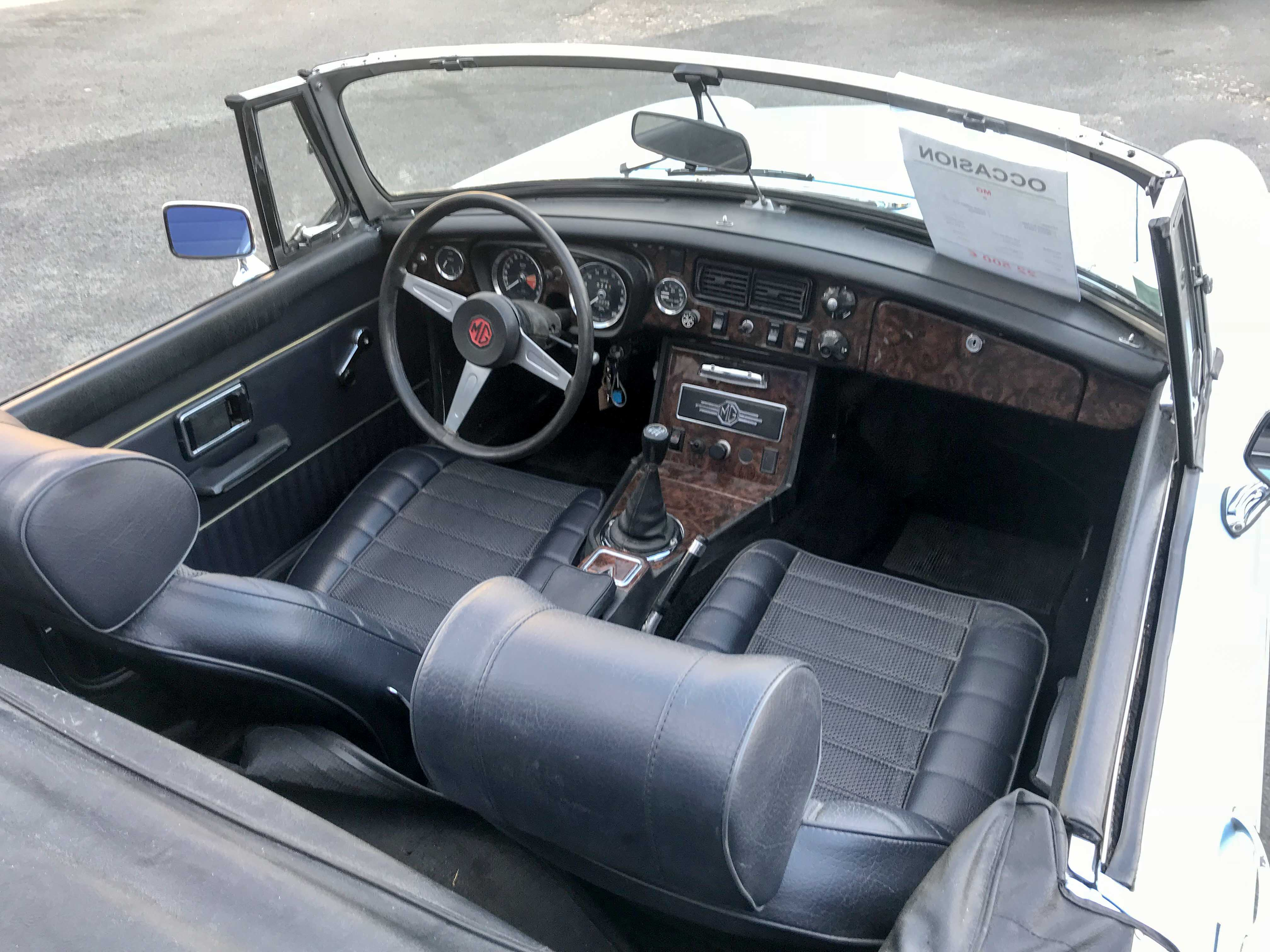 v hicules archive clart automobilesclart automobiles. Black Bedroom Furniture Sets. Home Design Ideas